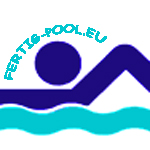 fertig-pool-eu